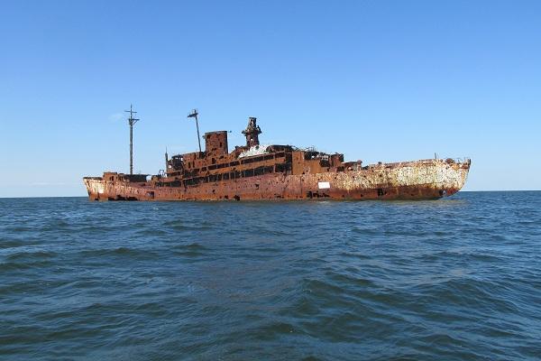 The Chesapeake Explorer